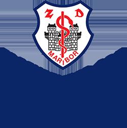ZD Maribor logotip